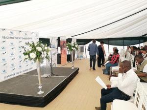 Tent Rent Company Rentals